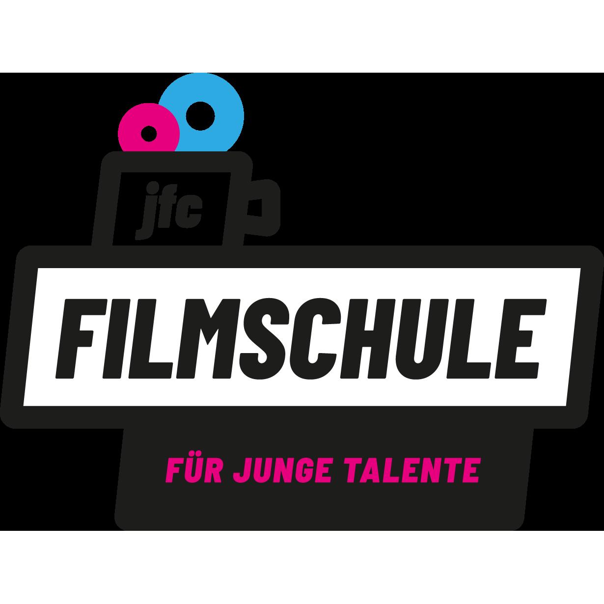jfc Filmschule