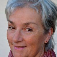 Gerda Sieben